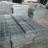 热镀锌钢格板厂家供应于造船厂、造纸厂