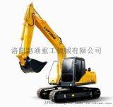 洛阳路通液压挖掘机LT3150-9C