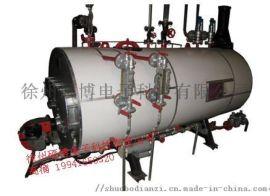 锅炉模拟考核设备锅炉模拟机-仿真教学设备