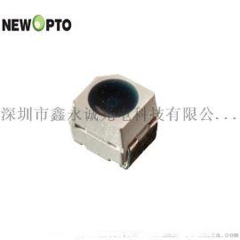 【PDIC-3528A5-D3】光敏IC