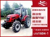 1604拖拉机洛阳路阳红拖拉机