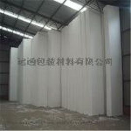 佛山保丽龙泡沫片材 供应大型工地泡沫板