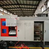 吹塑机移模系列KKP75