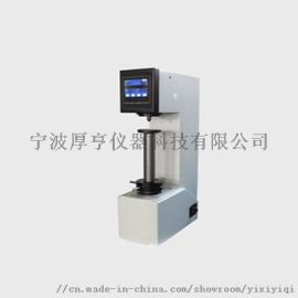 供应HB-3000M触摸屏电子布氏硬度计 量大优惠