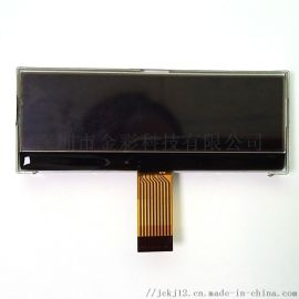 COG19248液晶屏 温控工业显示屏