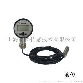 物联网无线水位、液位监测终端系统、检测仪