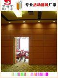 中山辦公室活動屏風,折疊門,移動屏風,玻璃折疊門