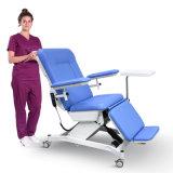SKE-180 多功能高档透析椅 电动透析椅
