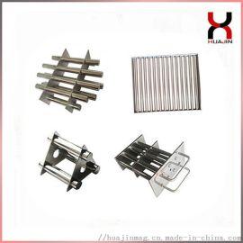 专业生产除铁高强磁力架 强力钕铁硼磁力架