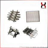 專業生產除鐵高強磁力架 強力釹鐵硼磁力架
