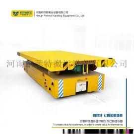 载人轨道电动车,厂内重载电瓶车,四轮平板运输车