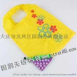 沈阳法库县手提袋 购物袋 环保袋 大米袋 面袋