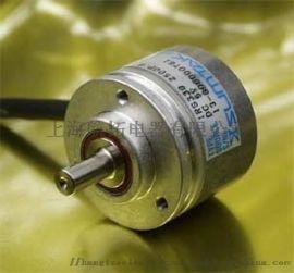 上海航拓电器有限公司现货库存SUMTAK编码器