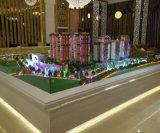 吉安模型制作上饶建筑模型江西沙盘安徽建筑模型