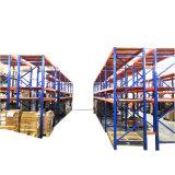河源橫樑重型貨架,河源托盤選取式貨架,河源貨架廠