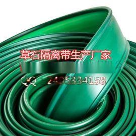 广西环境绿化带隔离带玉林园林环保带造型带