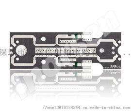 深圳PCB电路板厂,合入器PCB板