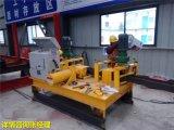 江苏250型工字钢弯拱机二十年大厂家