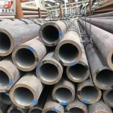 天鋼10CrMo910鋼管73*9 原廠質保