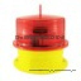 中光强B型航空障碍灯 LED飞机导航灯 航行信号灯