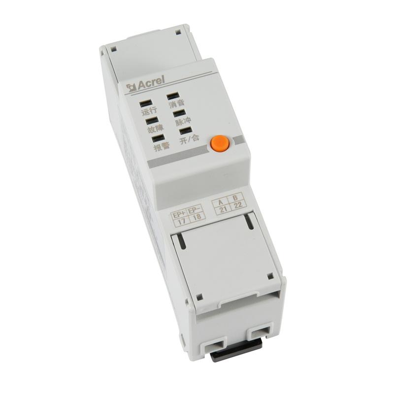 ARCM310-4G路灯安全智慧用电在线监控装置