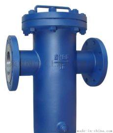 Y型過濾器GL41H籃式過濾器LSGQ41H