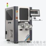 PCB高速贴标机 PCB高速贴标机