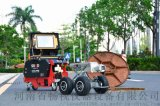 管道检测机器人厂家,管道爬行器检测设备