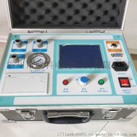 承试一级SF6检测仪 气体密度校验仪 销售