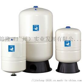 隔膜式变频恒压供水机组压力罐GWS厂家MXB/UMB