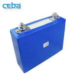 3.2V太阳能30250350磷酸铁锂电池40Ah