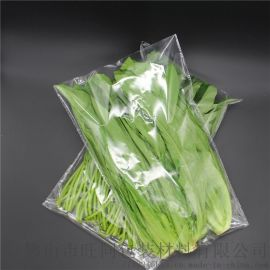 蔬菜食用菌包装防雾膜保鲜膜厂家直销, 5秒散雾