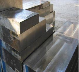 供应W6Mo5Cr4V2Co5模具钢钨钼切削高速钢