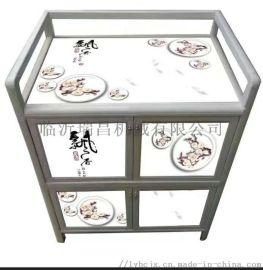 厨具,灶具 ,铝制灶具,铝制厨具