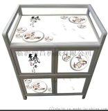 廚具,竈具 ,鋁製竈具,鋁製廚具