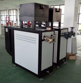 南京电加热油炉,南京电导热油炉厂家