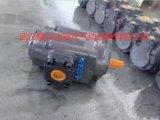 葉片油泵PFED-3121044/012