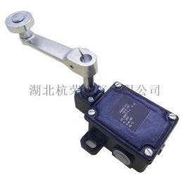 DQX1-GL2/3按钮限位开关
