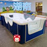 嬰兒游泳池設備,幼兒游泳池家用,游泳缸