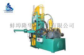 厂家直销,转子压铸机,压铸电机转子