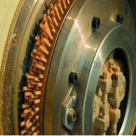 家庭供暖工业锅炉 低碳节能热力发电用生物质颗粒燃料