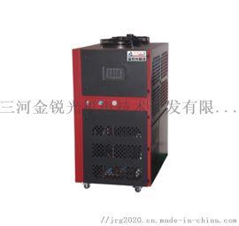 金锐光 JRG-LN300A工业用冷水机工业冷水机