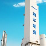 迪尔空分空分设备 厂家直销KDON(Ar)-36000/70000-1200大型空分设备