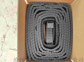 嵘实焊割设备塑料拖链,沧州裁床切割设备塑料拖链厂家