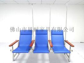 不锈钢候诊椅 医院输液椅 排椅厂家直销