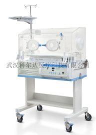 YP-100A婴儿培养箱