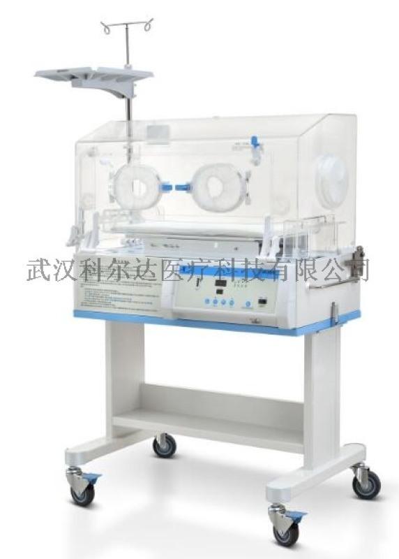 YP-100A**培養箱