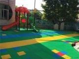 常德塑胶悬浮地板订购厂家悬浮拼装地板一站式服务