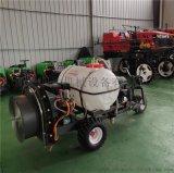 自走式噴杆噴霧機, 手推汽油打藥機,三輪柴油打藥機