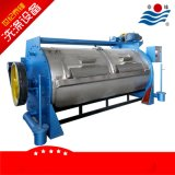 工業洗衣機,SX型泰鋒牌工業水洗機